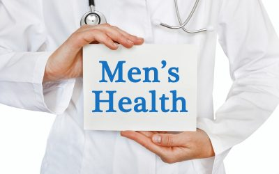 What To Expect At A Prostate Check